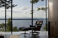 mw|works: Case Inlet Retreat - Thisispaper Magazine