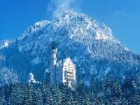 tall-winter-castle.jpg (1600×1200)