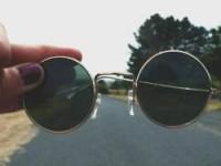 Life Through A Lense