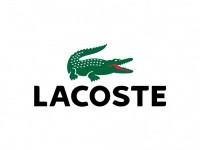 LogoWik.com : COMMERCIAL LOGOS - Fashion - Lacoste