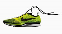 11: Nike Flyknit | Our 2012 Holiday Gift Guide For Design Snobs | Co.Design: business + innovation + design