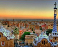 multicolor,buildings multicolor buildings spain cities 1280x1024 wallpaper – multicolor,buildings multicolor buildings spain cities 1280x1024 wallpaper – Spain Wallpaper – Desktop Wallpaper