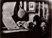 Fájl:Daguerreotype Daguerre Atelier 1837.jpg - Wikipédia