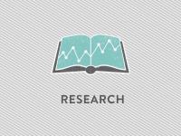 Research Icon by Zach Roszczewski