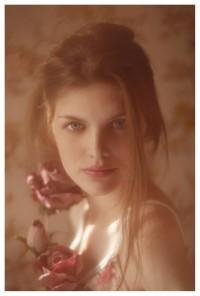 Vivienne Mok Photography: Viktoria, Paris