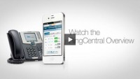 How A Business Phone System from RingCentral Can Work For Your Business