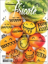 Fricote (France) - Coverjunkie.com