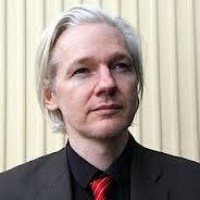 julis assange - Google Search