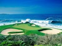 golf course,seaside seaside golf course 1600x1200 wallpaper – golf course,seaside seaside golf course 1600x1200 wallpaper – Golf Wallpaper – Desktop Wallpaper