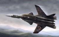 artwork,aircraft aircraft artwork jet aircraft 1920x1200 wallpaper – artwork,aircraft aircraft artwork jet aircraft 1920x1200 wallpaper – Aircraft Wallpaper – Desktop Wallpaper