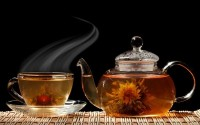 tea,cups tea cups 2560x1600 wallpaper – tea,cups tea cups 2560x1600 wallpaper – Tea Wallpaper – Desktop Wallpaper