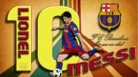 soccer,Barcelona soccer barcelona lionel messi 1920x1080 wallpaper – soccer,Barcelona soccer barcelona lionel messi 1920x1080 wallpaper – Soccer Wallpaper – Desktop Wallpaper