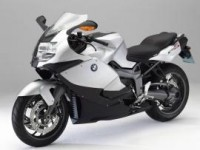 2012 BMW K1300S Wallpapers - Free HD Wallpaper Download