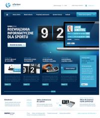 ePartner - système de notation sur la conception Web Servi
