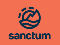 sanctum by Mackey Saturday