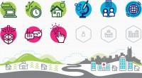 HealthTeacher Icons