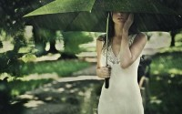 women,dress women dress rain umbrellas moskovskaya 1680x1050 wallpaper – women,dress women dress rain umbrellas moskovskaya 1680x1050 wallpaper – Babes Wallpaper – Desktop Wallpaper