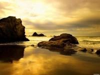 beach,seas beach seas waves rocks golden seascapes skyscapes 2560x1920 wallpaper – beach,seas beach seas waves rocks golden seascapes skyscapes 2560x1920 wallpaper – Waves Wallpaper – Desktop Wallpaper