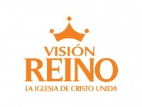 LogoWik.com : COMMERCIAL LOGOS - Organisation - Vision Reina