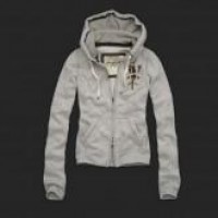 Abercrombie Hoodies,Abercrombie and Fitch Nederland Outlet