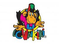 LogoWik.com : COMMERCIAL LOGOS - Fashion - LC Waikiki