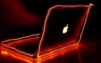 light,red light red apple inc mac 1920x1200 wallpaper – light,red light red apple inc mac 1920x1200 wallpaper – Apple Inc. Wallpaper – Desktop Wallpaper