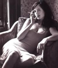 Eva Green - Imgur