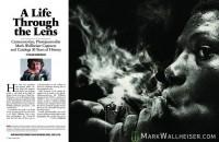 wallheisercover 2.jpg | Mark Wallheiser