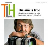 MarkWallheiser TLH Cover Story.JPG | Mark Wallheiser