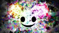 deadmau5,multicolor multicolor deadmau5 collage logos 1920x1080 wallpaper – deadmau5,multicolor multicolor deadmau5 collage logos 1920x1080 wallpaper – Multicolor Wallpaper – Desktop Wallpaper