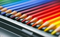 colored,multicolor multicolor colored pencils 2560x1600 wallpaper – colored,multicolor multicolor colored pencils 2560x1600 wallpaper – Multicolor Wallpaper – Desktop Wallpaper