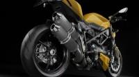 motorbikes,yellow yellow motorbikes ducati streetfighter angle 1920x1080 wallpaper – motorbikes,yellow yellow motorbikes ducati streetfighter angle 1920x1080 wallpaper – Motorbikes Wallpaper – Desktop Wallpaper