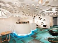 Portago Urban Hotel - News - Frameweb