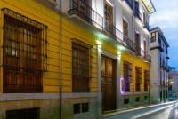 Portago Suites | Global Suites Group
