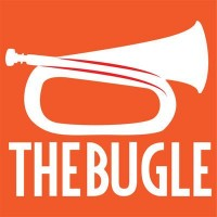 The Bugle's sounds on SoundCloud - Create, record and share your sounds for free