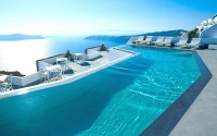 nature,architecture nature architecture houses santorini greece swimming pools 1920x1200 wallpaper – nature,architecture nature architecture houses santorini greece swimming pools 1920x1200 wallpaper – Houses Wallpaper – Desktop Wallpaper