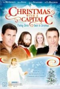 Christmas With A Capital C - Pure Flix