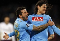 soccer,Champions League soccer champions league napoli edinson cavani ezequiel lavezzi 3500x2414 wallpaper – soccer,Champions League soccer champions league napoli edinson cavani ezequiel lavezzi 3500x2414 wallpaper – Football Wallpaper – Desktop Wallpaper