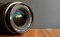 lens,cameras lens cameras 1680x1050 wallpaper – lens,cameras lens cameras 1680x1050 wallpaper – Cameras Wallpaper – Desktop Wallpaper