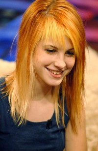 Hayley Williams,Paramore hayley williams paramore women music redheads people celebrity singers 1953x3000 wallpaper – Hayley Williams,Paramore hayley williams paramore women music redheads people celebrity singers 1953x3000 wallpaper – Celebrities Wallpaper – Desktop Wallpaper