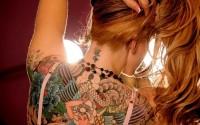 blondes,tattoos blondes tattoos women suicidegirls magazine neck 1920x1200 wallpaper – blondes,tattoos blondes tattoos women suicidegirls magazine neck 1920x1200 wallpaper – Babes Wallpaper – Desktop Wallpaper