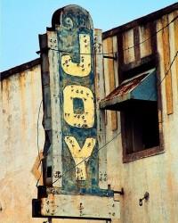Typeverything.com - Joy. - Typeverything
