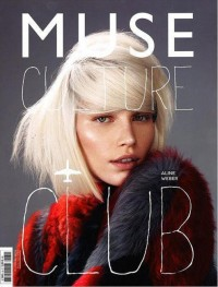 Muse - Coverjunkie.com
