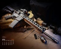 guns,weapons guns weapons rifles larue tactical 1280x1024 wallpaper – guns,weapons guns weapons rifles larue tactical 1280x1024 wallpaper – Gun Wallpaper – Desktop Wallpaper