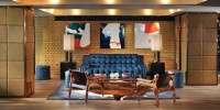 Hotel review: Belgraves, London | Travel | The Guardian