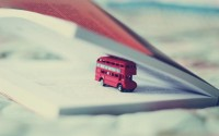 minimalistic,London minimalistic london books bus objects doubledecker bus 2560x1600 wallpaper – minimalistic,London minimalistic london books bus objects doubledecker bus 2560x1600 wallpaper – Books Wallpaper – Desktop Wallpaper