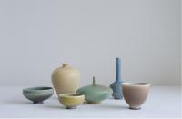 Résultats Google Recherche d'images correspondant à http://www.ceramique-design.fr/wp-content/images-ceramiques-design/2012/08/ceramique-berndt-friberg-3.png