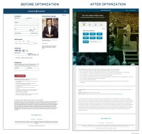 contribute-before-after-screenshot.jpg (2247×2120)