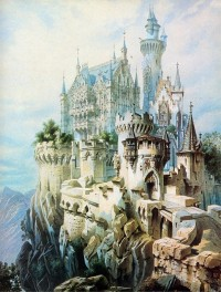 Schloss_Falkenstein_Planung_Gemälde_Historismus_Ludwig.jpg (JPEG-Grafik, 605×800 Pixel)