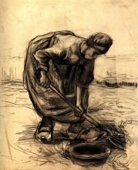 Google képkeresési találat: http://uploads6.wikipaintings.org/images/vincent-van-gogh/peasant-woman-lifting-potatoes-5-1885.jpg